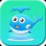 魅鱼直播app安卓版 v1.2.2