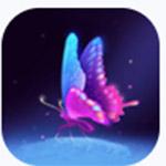 新花蝴蝶直播最新vip破解版 v2.4.0