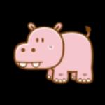 河马宝盒最新免费破解版 v1.0