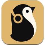 企鹅FM安卓版 v5.4.1下载