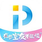 PP视频 v7.6.8破解版(解锁VIP、去广告)
