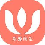 小优视频app永久会员破解版 v1.1.7