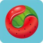 西瓜电影app安卓版 v5.0