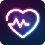 星动直播午夜秀场app v1.1.4