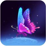 花蝴蝶app安卓版 v1.9.0