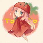 西红柿直播成人直播APP v1.7.7