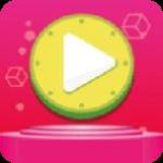 丝瓜影院app无限观看破解版 v1.0.6
