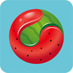 西瓜影视app安卓版 v5.0