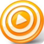 射手影音播放器安卓版 v6.6.6