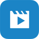 草草影院app安卓最新版 v1.0.1