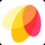 知了直播app安卓版 v1.67