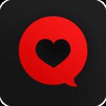 雨果直播app v2.5.0