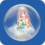 梦幻城直播私密视频破解版 v1.3.8