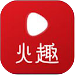 火趣小视频永久免费破解版 v2.0.7(永久免费版)