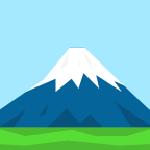 富士山直播永久免费破解版 v7.2.5