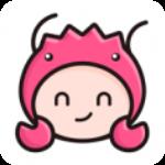 皮皮蟹语音包 v4.14.0