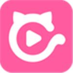 快猫app v1.1.0vip永久免费版