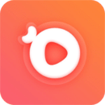 红豆视频在线播放免费版 v7.0.3.3