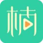 楠楠直播深夜秀场安卓版 v2.2.4