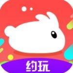 逗趣美女直播app免费破解版 v1.3.4