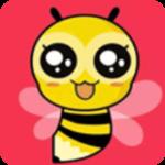 小蜜蜂直播平台最新安卓版 v2.5.8