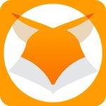 陌秀直播app安卓最新版 6.3.1
