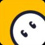 姜饼短视频安卓版 v2.6.5