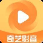 艺影音app永久免费破解版 v1.0.5