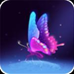 花蝴蝶直播安卓版 v1.9.0