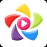 小视秀app v2.1.10