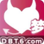 梦之恋直播免VIP破解版 v2.1.05