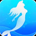 美人鱼直播VIP破解版 v1.0.0