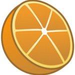 橙色直播live最新破解版 v2.5.2