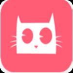 咪狐直播安卓破解版 v1.0.3
