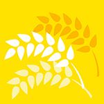 大麦影视尊享会员版 v4.5.38(免会员激活码)