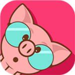 小猪直播最新免费版 v3.7.2