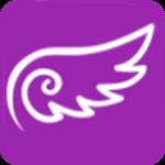 天使视频app免费破解版 v2.2.3(附邀请码)