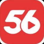 56视频最新安卓版 v6.1.3