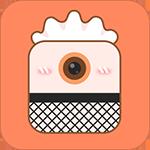 糖侣直播最新免费版 v3.1.2