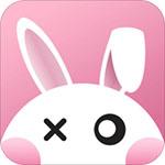 兔宝宝直播福利视频破解版 v4.0.4