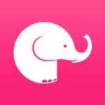 大象视频安卓最新版 v1.0.9