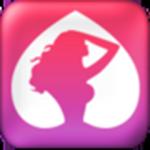 紫秀直播最新免费版 v2.1.05