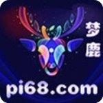 梦鹿直播平台最新破解版 v3.0.1