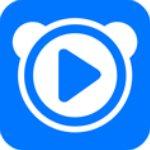 百度视频免vip破解版 v8.10.8(去广告)