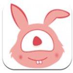 兔牙直播免vip破解版 v0.1.16