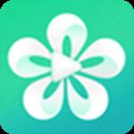 朵朵直播最新安卓版 v2.3.5