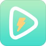 闪闪直播最新安卓版 v1.0.8
