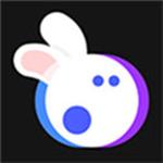 音兔一键制作安卓版 v2.8.2.1