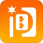 花间聊天安卓免费版 v3.9.0