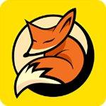 妖狐无限精气破解版 v1.1.0
